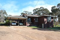 Picture of 48 Augustini Road, Bakers Hill