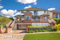 Picture of 10 Darcy Street, Marsfield