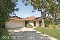 Picture of 4 Woodside Place, Bibra Lake