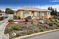Picture of 24 Macrobertsons Terrace, Claremont