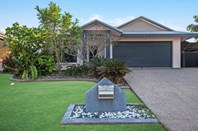 Picture of Yirra Crescent, Rosebery