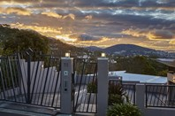 Picture of 11 Cheverton Parade, Sandy Bay
