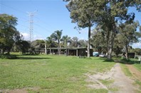 Picture of 926 Rowley Road, Oakford