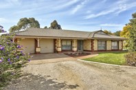 Picture of 23 Meshach Burge Terrace, Lyndoch