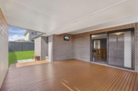 Picture of 43 Clydesdale Street, Wadalba