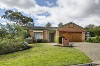 Picture of 6 Ruskin Place, Hazelwood Park