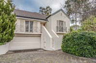 Picture of 25 Church Road, Mitcham