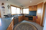 Picture of 23 Fleetwood Drive, Port Sorell