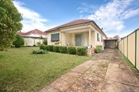 Picture of 11 Reynolds Avenue, Bankstown