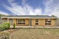 Picture of 40 Laver Avenue, Gulfview Heights