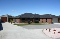 Picture of 58 Haven Drive, Shearwater
