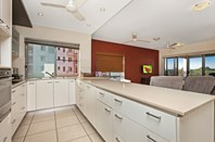 Picture of 17/144 Smith Street, Darwin