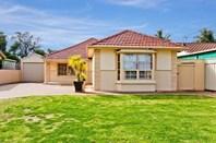 Picture of 17 Douglas Street, Flinders Park