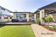 Picture of 27 Mullings Way, Myaree