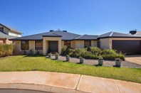 Picture of 12 Purna Place, Hannans