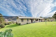 Picture of 18 Linnells Road, Huonville