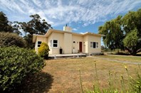 Picture of 175 Lollara Road, Ranelagh