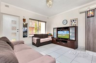 Picture of U4/587 South Road, Everard Park