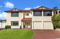 Picture of 4 Louise Place, Cecil Hills