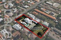 Picture of 32 Alexandra Road, East Fremantle