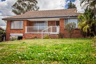 Picture of 43 Lyle Street, Girraween