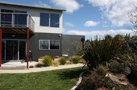 Picture of 13 Arthur Street, Shearwater