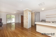 Picture of 5/38 Rome Road, Myaree
