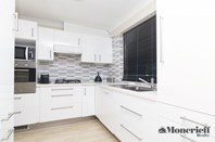 Picture of 22/444 Marmion Street, Myaree