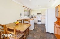 Picture of 46 Grayson Road, North Epping