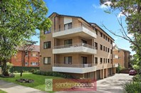 Picture of 6/20 Oxford Street, Mortdale