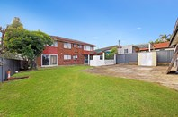 Picture of 2 Cook Street, Mortdale