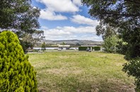 Picture of 3437 Huon Highway, Franklin