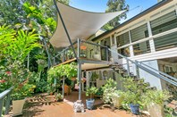 Picture of 9 Butler Drive, Kuranda