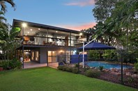 Picture of 2 Sorrento Close, Durack