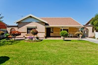 Picture of 373 Henley Beach Road, Brooklyn Park