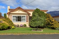 Picture of 5 Lime Road, Lutana