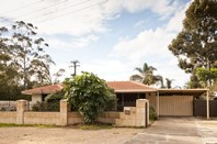 Picture of 1 Tarata Way, Forrestfield