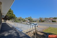 Picture of 106b Safety Bay Road, Shoalwater