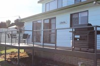 Picture of 103 Swanwick Drive, Coles Bay