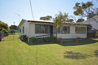 Picture of 27 Mill Street, Bermagui