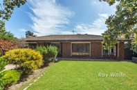 Picture of 4 Ruby Street, Hope Valley