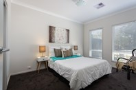 Picture of 23A Lutana Crescent, Mitchell Park