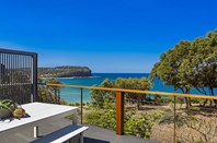 Picture of 53 Tudibaring Pde, Macmasters Beach