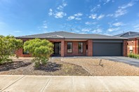 Picture of 46 Panorama Dve, Melton West