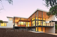 Main photo of 16 Bayview Drive, Gracetown - More Details