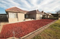 Picture of 3 Eyre Street, Ararat