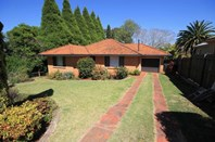 Picture of 25A Mary Street Street, Toowoomba