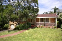 Picture of 9 Mary Street, Toowoomba