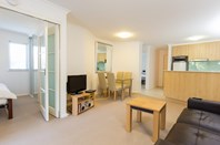 Picture of 4/990 Wellington Street, Perth