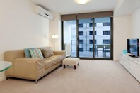 Picture of 121/143 Adelaide Terrace, Perth